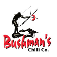 Logo Bushmans Chilli-01 small